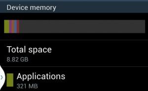 1113-espacio-galaxy-s4-2-png