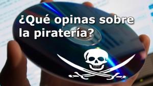 pirateria-investigacion-de-mercado