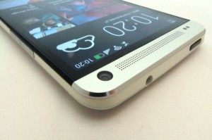 wpid-HTC-One-Review-The-only-One-for-2013.jpg
