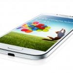 Lo más criticado del Samsung Galaxy S4