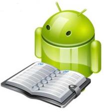 programar-android