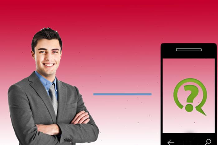 cual es el mejor smartphone para ejecutivos