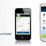 Los descuentos de compras con Lyoness llegan a nuestros móviles