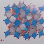 Desarrollado método de síntesis para rentabilizar baterias recargables