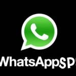 WhatsApp SPY, estafa 40.000€ con una falsa aplicación para espiar conversaciones