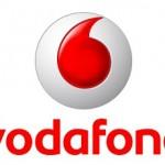 Vodafone, la peor compañía según las estadísticas