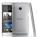 Lo peor del HTC ONE