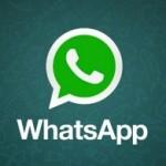 WhatsApp también cobrará a los iPhones