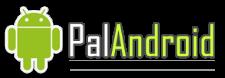 Palandroid.com