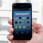 Meizu MX4, el smartphone de gran potencia será presentado en Marzo