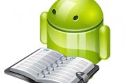 programar-android