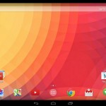 Disponible para todos los dispositivos el launcher de Google Now