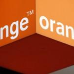 La cobertura de Orange en comparación con Movistar y Vodafone