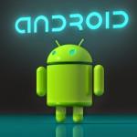 Buscando una agencia seo para Android y Apps