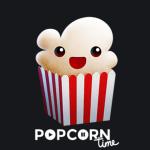 Si te gusta ver películas y series, PopCorn Time es la aplicación para ti