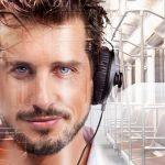 Esto es todo lo que debes conocer sobre los audífonos con cancelación de ruido