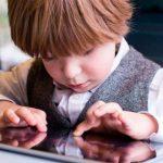 Las mejores apps infantiles para aprender los colores en inglés